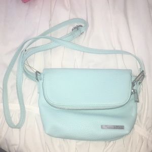 Brand new Kenneth Cole Reaction Cross Body